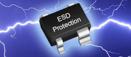 stronger esd protection of usb port